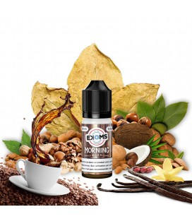 Ekoms Morning Wood 10ml