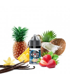 Ekoms Flava Laguna (20 ml)
