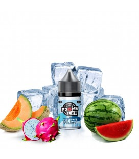 Ekoms Blizz (20ml)