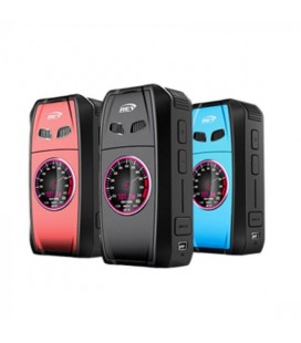 Rev Tech Rev Sport 101W box mod