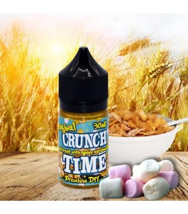 Crunch Time - Concentré - Original