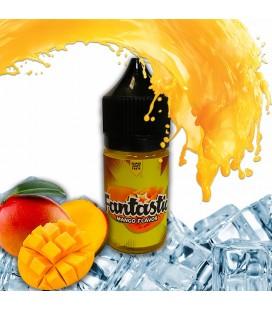 Fantastic mango Flavor - Concentré -