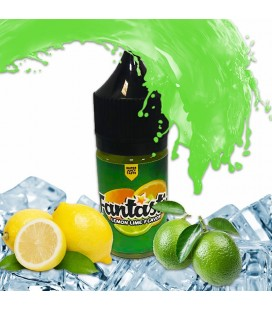 Fantastic Lemon Lime Flavor - Concentré -