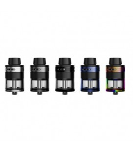 Revvo Tank 3.6ML - Aspire -