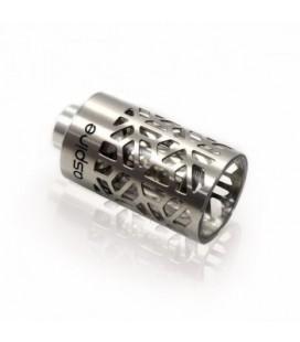 Tube Assy pour Mini Nautilus - Aspire -