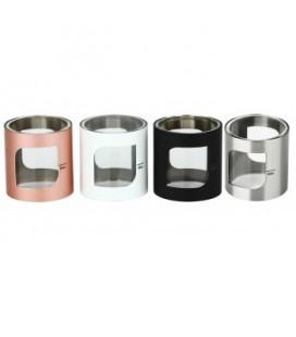 Tube de remplacement métal PockeX - Aspire -