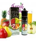 Fruit Finale - Fresh Pressed -