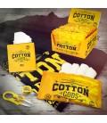 Pack 10x Cotton Gods