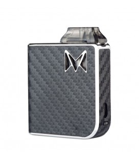 Mi-Pod - Gentleman's Collection- Smoking Vapor-