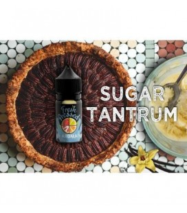 Sugar Tantrum - Fresh Pressed - Concentrate