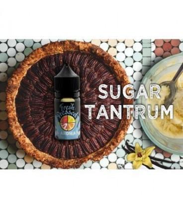 Sugar Tantrum - Fresh Pressed - Concentrate