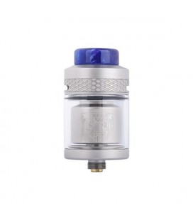 Serpent Elevate RTA 24mm - Wotofo