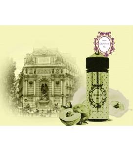 St Michel - Maison Ledoux-