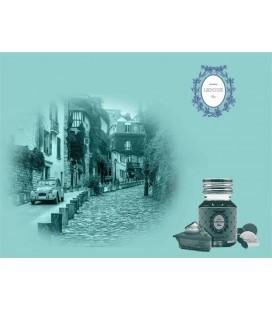 Bagatelle - Maison Ledoux - Concentrate (Pack de 5)