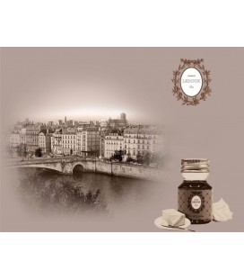 Ile St Louis - Maison Ledoux - Concentrate (30ml)