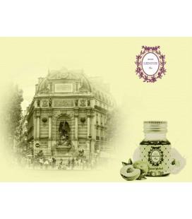 St Michel - Maison Ledoux- Concentrate