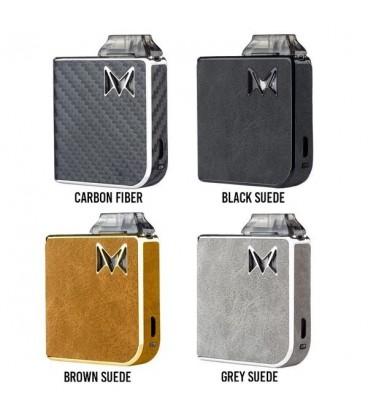 Mi-Pod - Gentleman's Collection- Smoking Vapor-