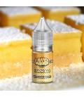 Lemon Bar - Loaded- Concentrate
