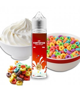 Jin & Juice Last Temptation Supercharged 50Ml
