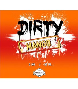 Mango par Dirty