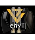 The Fitt par Envii