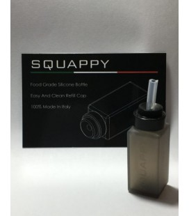 Squappy botle 7ml