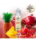 Les Fruits de M.Li 50 ml Bio France