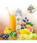 Perle de Java 50 ml Bio France