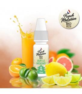 Sur le Mékong 10 ml Bio France (Par 10)