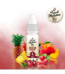 Dragon Rouge 10 ml Bio France (par 10)