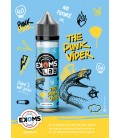 Ekoms The Punk Viper 50ml