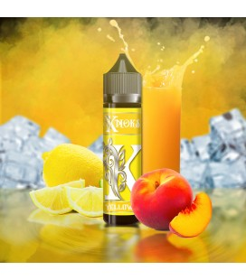 Knoks Yellow K 50ml By JMM
