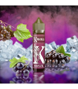 Knoks Purple K 50ml By JMM