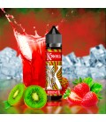Knoks RedKiwi K 50ml By JMM