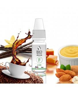 Complexe F 10 ml Bio France