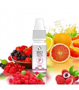 Complexe P 10 ml Bio France