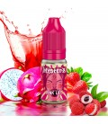 Pink Lips - Hyster-X – Savourea