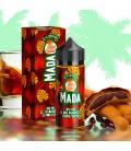 Mada - West Indies - Savourea