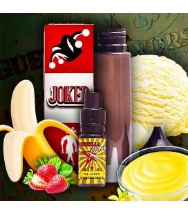Guerilla Flavors AMMUNITION concentrate (10ml)