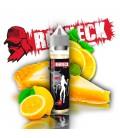 Grace - Redneck
