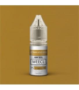 Ketama gold - WEECL