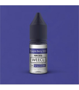 Purple Berry - WEECL