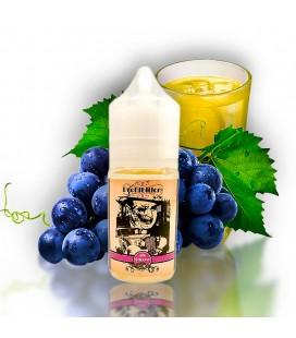 Caponee - concentrate - Prohibition Ltd (30ml)