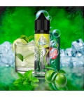 Knoks Green K Freshhh 50ml