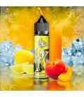 Knoks Yellow K Freshhh 50ml By JMM