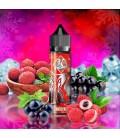 Knoks Red K Freshhh 50ml By JMM