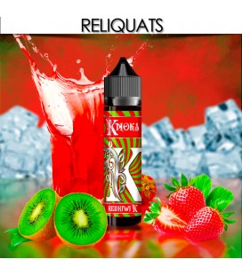 RedKiwi K 50ml By JMM
