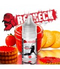 Nelly - concentré- 30ml Redneck