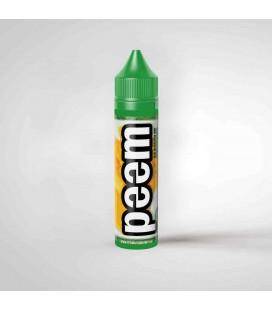 WEECL - PEEM - 50ml