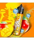 Wazaaa Mango Max 50ml